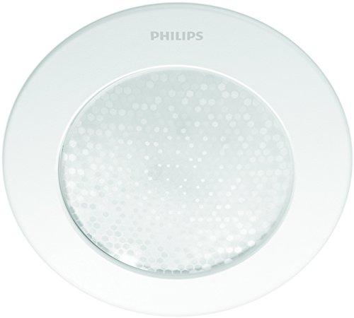 Philips hue Phoenix Downlight 3115531PH