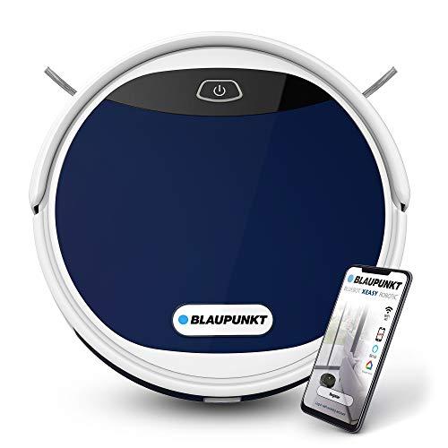 Blaupunkt Bluebot XEASY - Saugroboter mit Steuerung per Alexa oder...