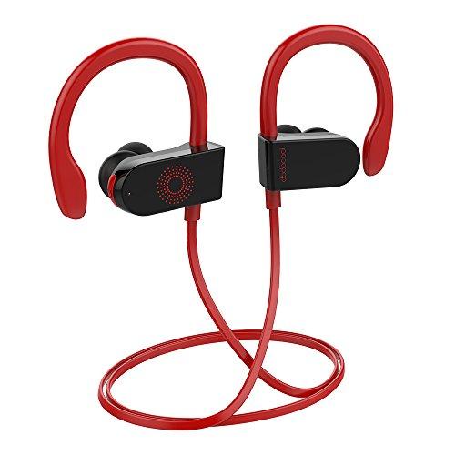 dodocool Bluetooth Kopfhörer in Ear Touch Schalter Funktion...