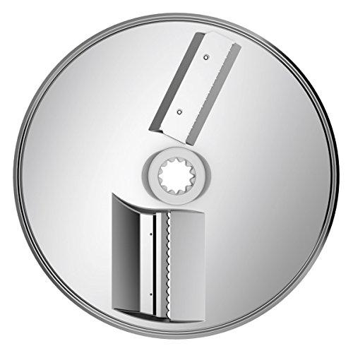 Bosch MUZ9SC1 Zubehör für Küchenmaschinen