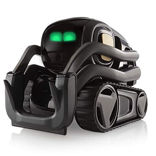 Anki 000-0075 Companion Robot