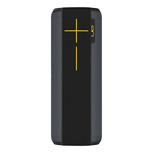 Ultimate Ears Megaboom Tragbarer Bluetooth-Lautsprecher, Limited...