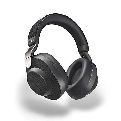 Jabra Elite 85h Over-Ear Kopfhörer – Aktive Noise Cancellation –...