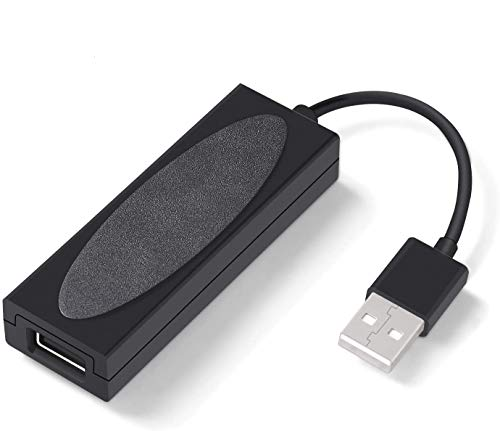 PUMPKIN USB Android Auto Autoplay Dongle für Android 10 Autoradio