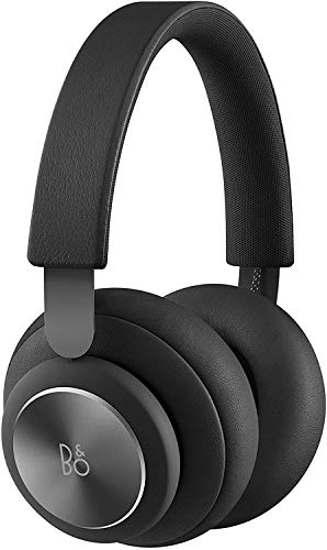 Bang & Olufsen Over-Ear-Kopfhörer Beoplay H4 (2. Generation,...