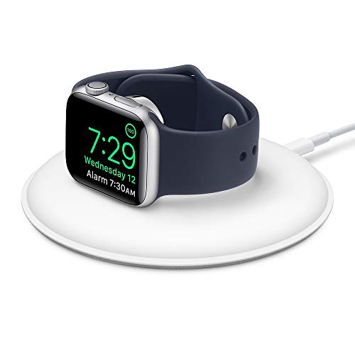 AppleWatch Magnetic Charging Dock