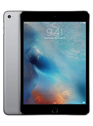 Apple iPadPro (10,5', Wi‑Fi, 64GB) - Space Grau