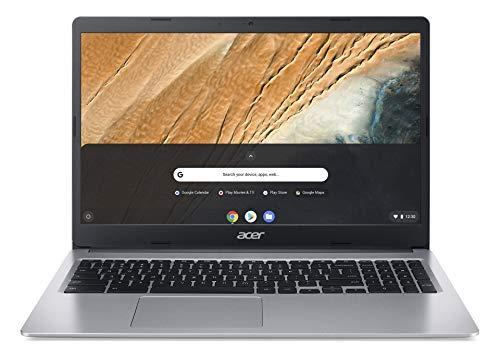 Acer Chromebook 15 Zoll (CB315-3HT-C47Q) (ChromeOS, Laptop, FHD...