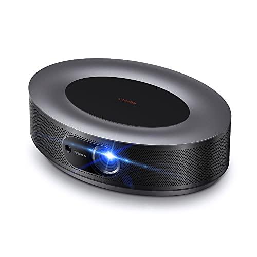 Anker NEBULA Cosmos 1080p Beamer, Home Entertainment Projektor mit...