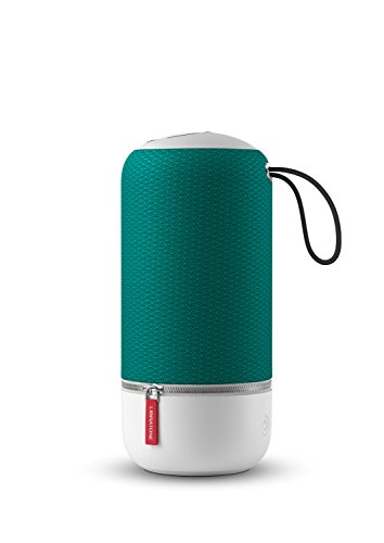 Libratone ZIPP MINI Wireless Lautsprecher (360° Sound, Wlan,...