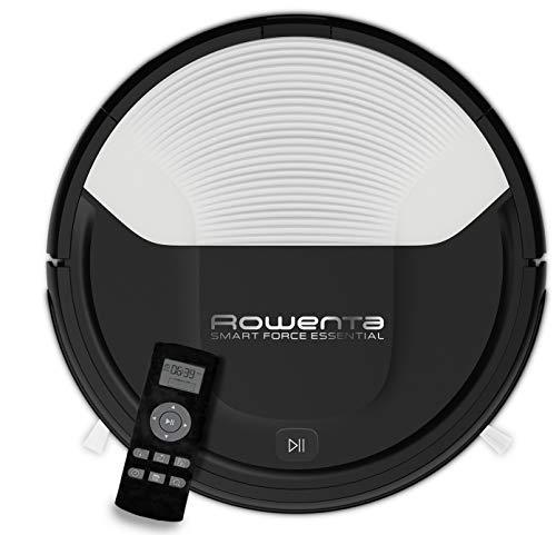 Rowenta RR6927 Smart Force Essential Saugroboter, 0,25 l