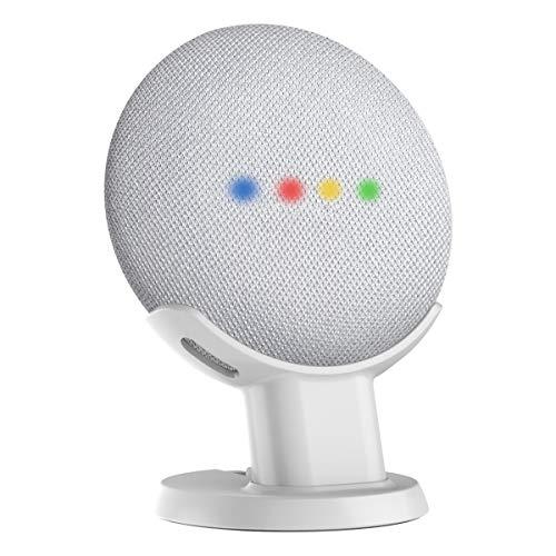 Gelink Schreibtisch Halter Desk Holder Mount für Google Home...