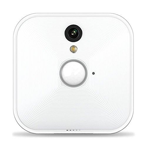 Blink Videoüberwachungskamera (1. Gen.), für den Innenbereich,...