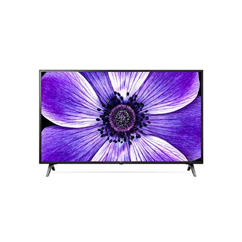 LG 43UN71006LB 108 cm (43 Zoll) UHD Fernseher (4K, Triple Tuner...