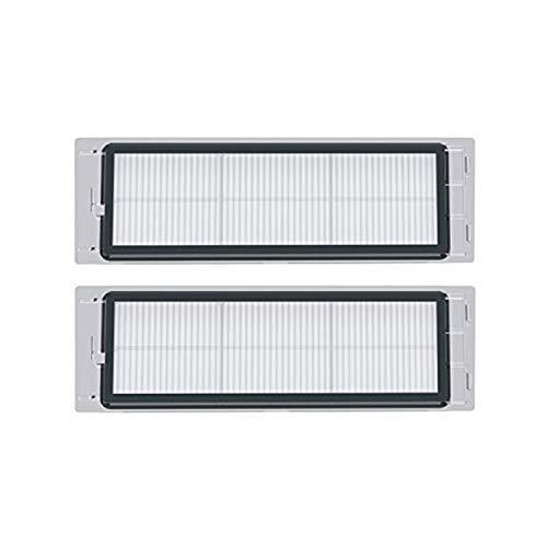 Ersatzteile für Roborock S50 S55 S6 S5Max Saugroboter Ersatzteile...