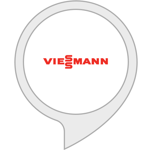 Viessmann Custom