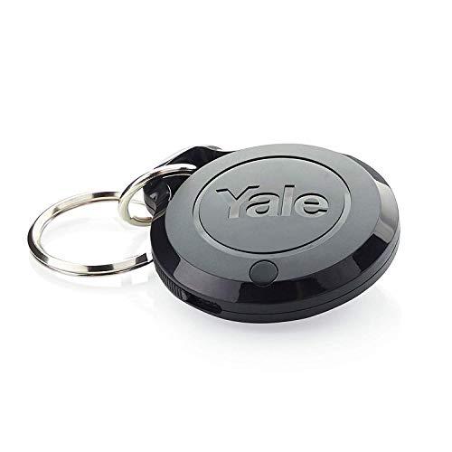 Yale Smart Living Yale AC-KF - Sync Alarm Fernbedienung