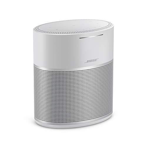 Bose Home Speaker 300 mit integrierter Amazon Alexa-Sprachsteuerung,...