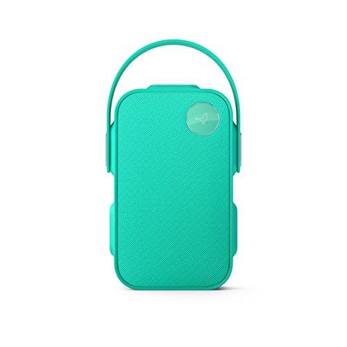 Libratone ONE Click Bluetooth Lautsprecher (360° Sound, Touch...