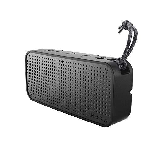 Anker SoundCore Sport XL Bluetooth Lautsprecher mit 2x8W Treibern und...