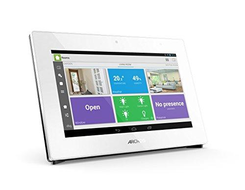 Archos 502660 Smart Home Starter Pack