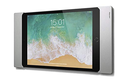 Smart Things sDFix-A10x-1.0s s32s A10 DIY