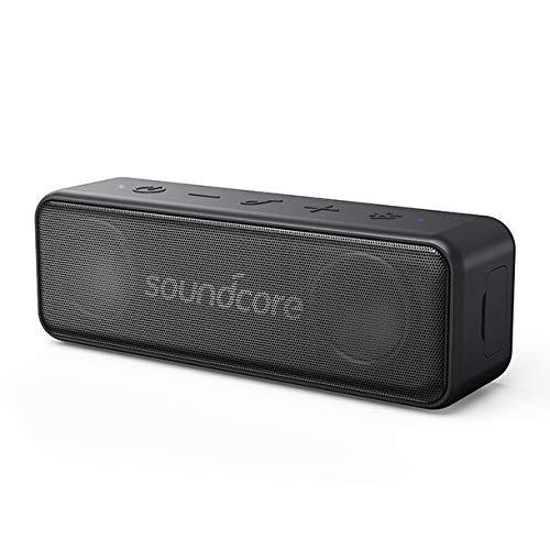 Soundcore Motion B Tragbarer Bluetooth Lautsprecher von Anker,...