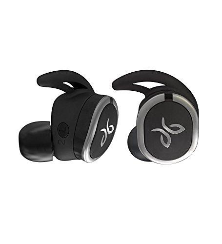 Jaybird Run Kabellose In-Ear Kopfhörer, Bluetooth, Schweißbeständig...