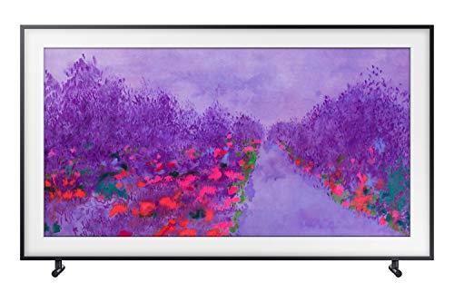 Samsung LS03 The Frame 108 cm (43 Zoll) LED Lifestyle Fernseher (Art...