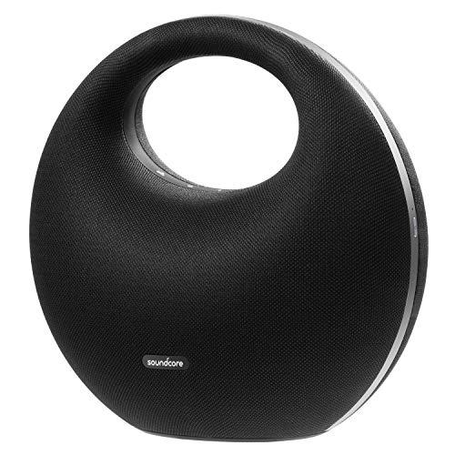 Soundcore Model Zero Bluetooth Lautsprecher, Kabelloser Lautsprecher...