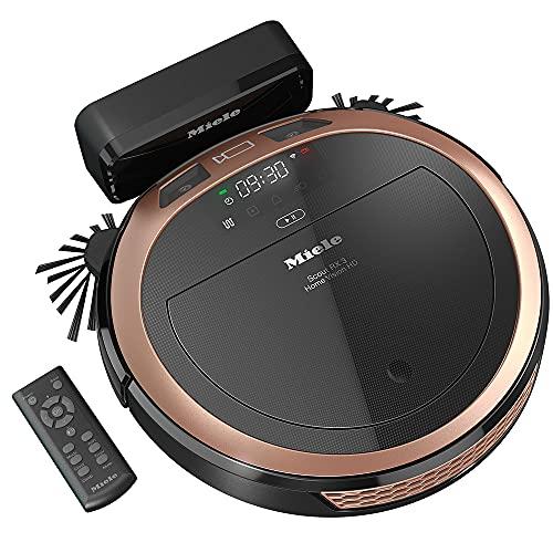 Miele Scout RX3 Home Vision HD Saugroboter / 3D Navigation /...