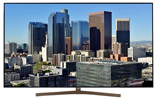 LG 65SK9500 Nano Cell Display, Full Array Local Dimming Pro, Single...