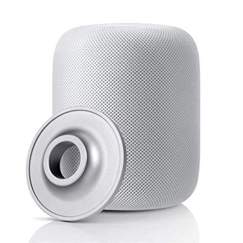 HomePod Apple Basis, Luxacury Ständer für HomePod Apple...