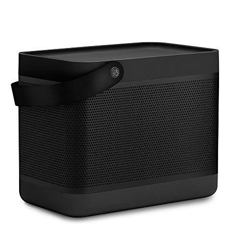 Bang & Olufsen Beolit 15 Bluetooth Lautsprecher (portabler, 24h Akku,...