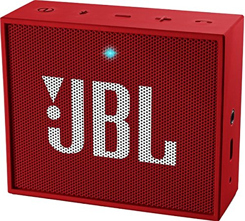 JBL Go Ultra Wireless Bluetooth Lautsprecher (3,5 mm AUX-Eingang,...