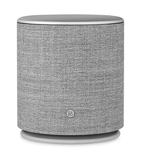 Bang & Olufsen Beoplay M5 Multiroom Lautsprecher (AirPlay, Chromecast,...