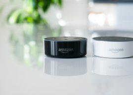 US-Senat befragt Amazon zu Alexa's Datenschutz