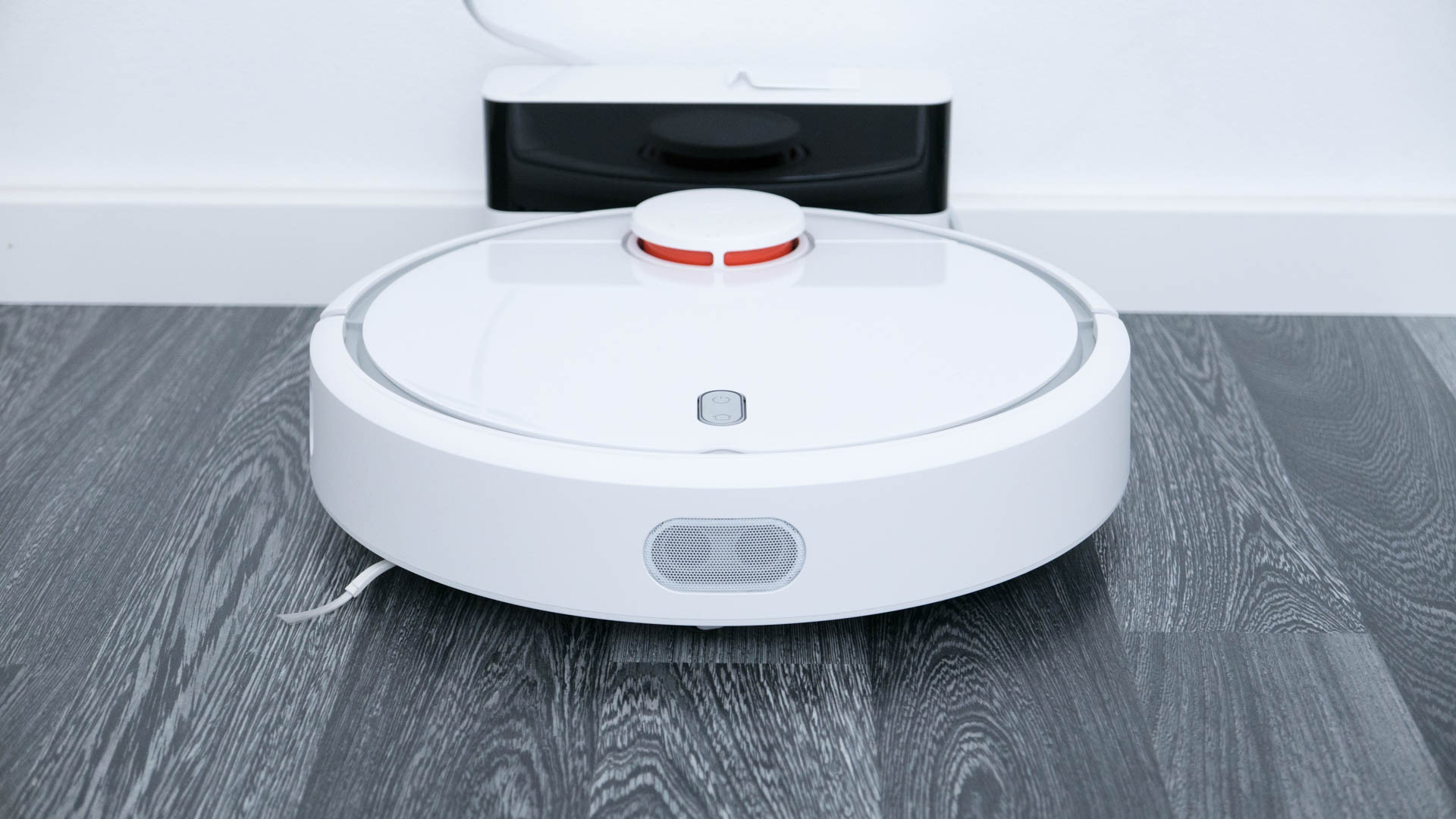 xiaomi mi staubsauger roboter deals smarthomeassistent. Black Bedroom Furniture Sets. Home Design Ideas