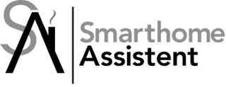 SmarthomeAssistent