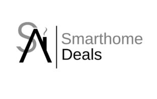 SmarthomeAssistent Smarthome Deals klein