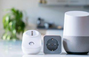 Smarte Wlan Steckdosen für den Google Home in der Übersicht
