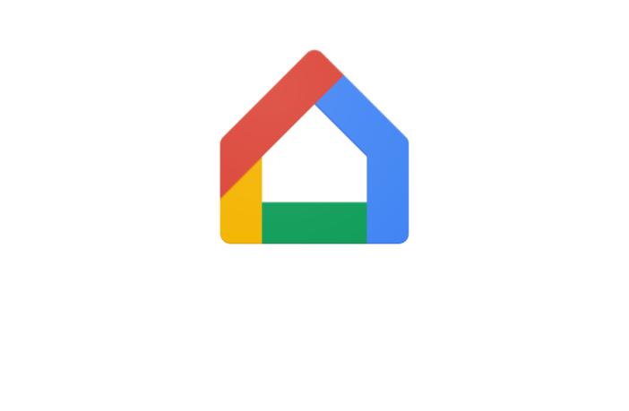 Xiaomi Yeelight mit dem Google Home steuern 1