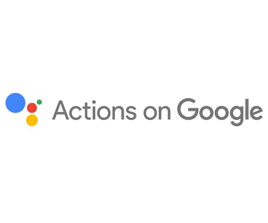 (c) Google LLC