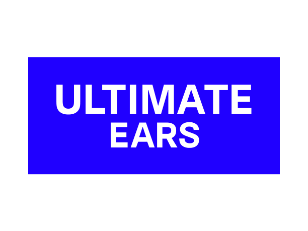 Ultimate Ears Blast und Megablast mit Alexa Integration