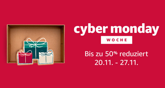 Alle Black Friday Smarthome Deals im Überblick
