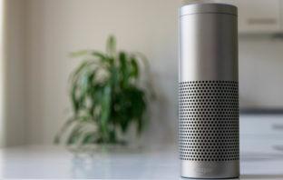 Direkt kompatible und steuerbare Geräte für den Amazon Echo Plus