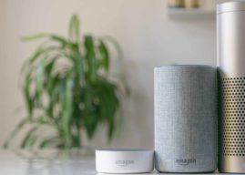 Amazon Echo – Zurücksetzen, Reset, Werkseinstellungen, Löschen