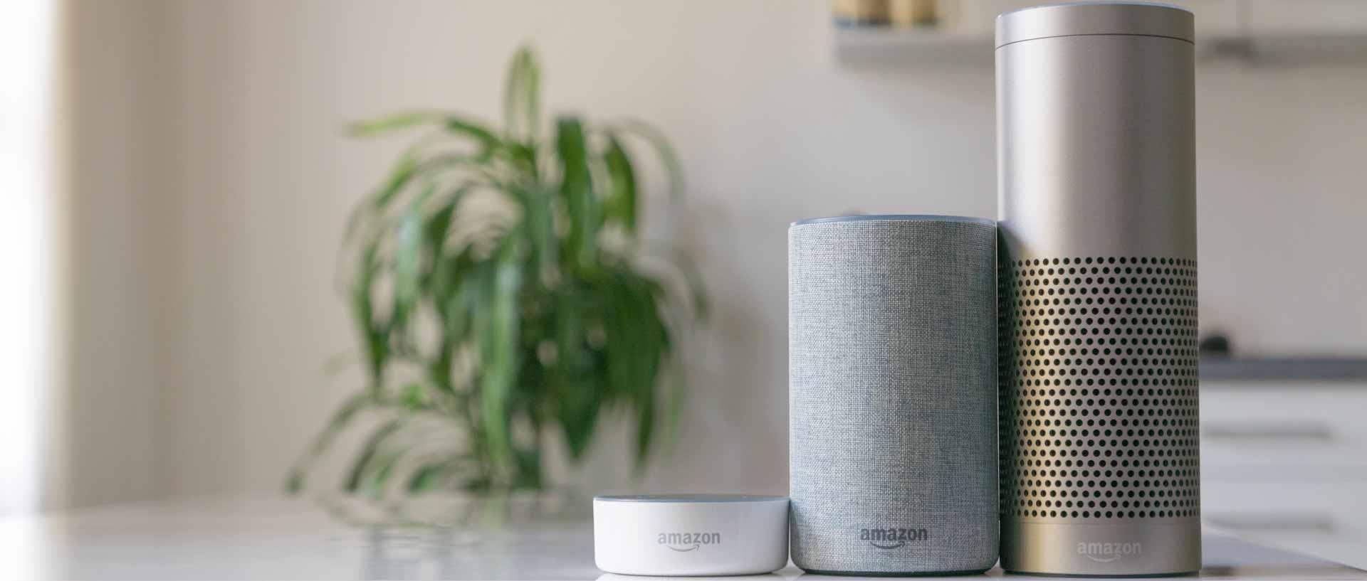 Amazon Echo - Zurücksetzen, Reset, Werkseinstellungen, Löschen