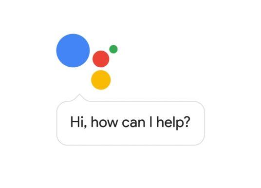 Google Assistant einfach via Siri-Kurzbefehl starten
