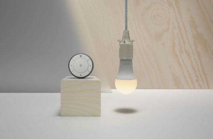 Neuer Alexa Skill steuert nun die IKEA Trådfri Lampen
